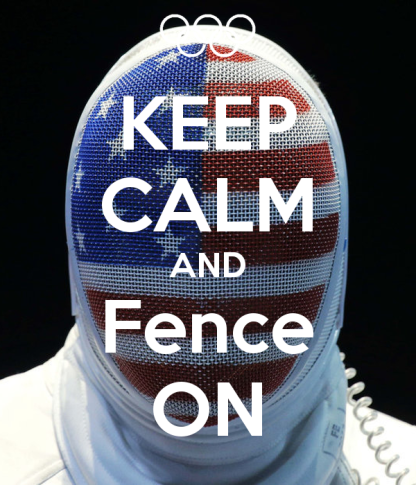 keep-calm-and-fence-on-13